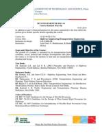 Engineering pdf transportation and planning papacostas