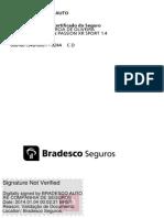 SAP.KIDIEBRA.0006008015480001.D140102