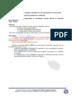 M3_Tema_3.2 - Aptitudini Si Cunostinte Ale Cadrului Didactic