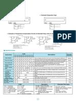 PowertipAlphanumericDisplays_ContrastControl_InstructionSet