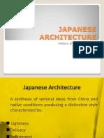 179811039-JAPANESE-ARCHITECTURE.pdf