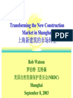 116021442-Green-Building-in-Shanghai.pdf