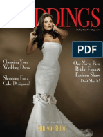 Du Page Style Weddings 08