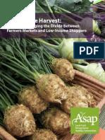 asap-farmers-market-access-guide.pdf