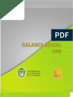 BalanceSocialUCCFINAL