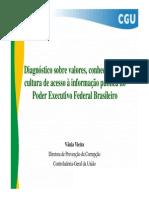 Apresentacao_Pesquisa_Cultura_Acesso_09-12-11-.pdf