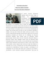 trabajo_de_informatika