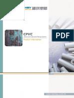 CPVC Catalog 2012.02