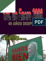 1959-2008 Cuba