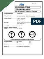 battery acid(fr)-.pdf