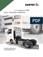 BDE_trucks_fr_2011-06.pdf