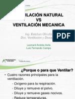 Ventilación Natural Vs Mecánica.pptx