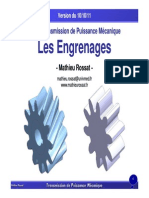 F322 - Cours.pdf