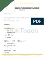 capitulo 3 levenspiel.pdf