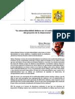 A Pun 010404c-Entrevista-A-Nelson Manrique-Por Quispe Lazaro,Arturo