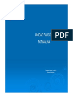 5 CLASE FORMALINA 09 [Modo de Compatibilidad]
