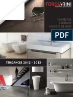 Catalogue Forgiarini 2012 2013