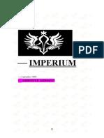 Imperium v.1.0