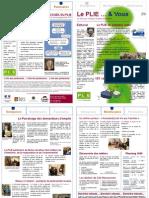 Bulletin 1