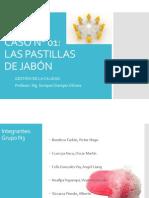 CASO 1 LAS PASTILLAS DE JABÓN GRUPO N3 Modf