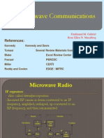 2 Ch 2 Microwave Systems.1