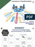 Moldova -Towards_Smart Government_ Lend Network