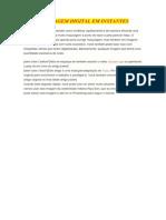 MAQUIAGEM DIGITAL EM INSTANTES.pdf