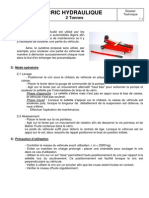 Présentation générale.pdf