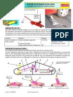 ENONCE TP statique CRIC FILAIRE MECA3D V2012.pdf