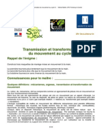 TECHNOLOGIE_C3_TRANSMISSION_DE_MOUVEMENT.pdf