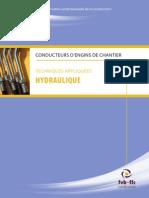 MECA-hydraulique_for_web.pdf
