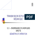 Engrenages_Cours.pdf