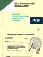 Ressource_courroies_crantees.ppt