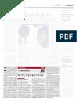 20141301 El Periódico - Mucho más que móviles