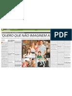 Matria_Celso_Portiolli_11-10-09[1]