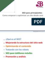 Webseminar SEO Para Principiantes 120621031054 Phpapp02