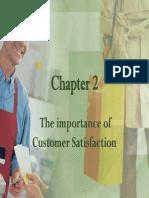 customercentricorgimportanceofcustomrsatisfactn-110615040553-phpapp02