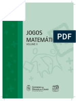Jogos Matemc3a1ticos 3c2ba a 5c2ba Ano Vol 2