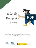 Día de Europa - Materiales de apoyo.pdf