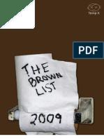 sito di incontri Preston