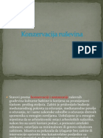 Konzervacija ruševina.ptt