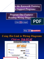 Reading Wiring Diagrams Manual FALTA PASAR