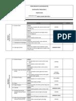 Rancangan Mt f1 Pbs 2014