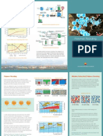 14-Polymer Flooding and ASP Flooding in Daqing Oilfield