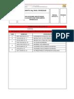 Resolucion No. 05-2014