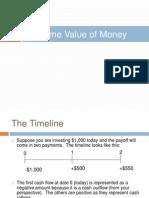 Finance+NPV Nt