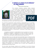 (2) A LOUCURA DOS NORMAIS, LA LOCURA DE LOS NORMALES, DE JORGE MENEZES.pdf