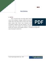 bab-2-material (1).doc