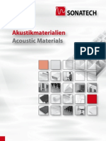 Sonatech Products de ENG Web