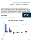 H2 2013 Thermal Market Review